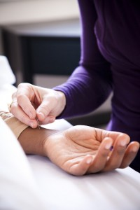 Chinese Medicine Acupuncture | West Berkeley Wellness