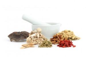 Chinese Medicine Herbal Medicine Berkeley